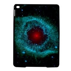 HELIX NEBULA iPad Air 2 Hardshell Cases