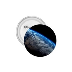 EARTH ORBIT 1.75  Buttons