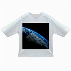 Earth Orbit Infant/toddler T Shirts