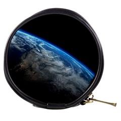 Earth Orbit Mini Makeup Bags