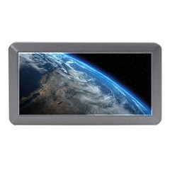 Earth Orbit Memory Card Reader (mini)