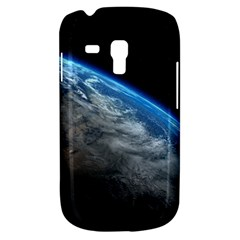 EARTH ORBIT Samsung Galaxy S3 MINI I8190 Hardshell Case