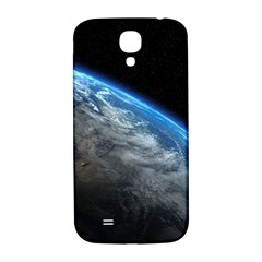 EARTH ORBIT Samsung Galaxy S4 I9500/I9505  Hardshell Back Case