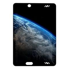 EARTH ORBIT Kindle Fire HD (2013) Hardshell Case
