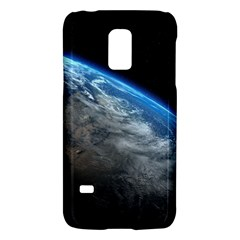EARTH ORBIT Galaxy S5 Mini