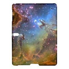 EAGLE NEBULA Samsung Galaxy Tab S (10.5 ) Hardshell Case