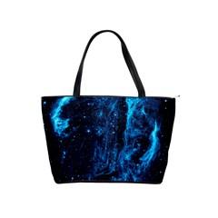 CYGNUS LOOP Shoulder Handbags