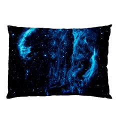 CYGNUS LOOP Pillow Cases (Two Sides)