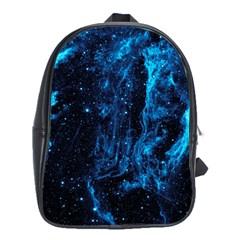 CYGNUS LOOP School Bags (XL)