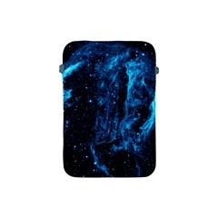 CYGNUS LOOP Apple iPad Mini Protective Soft Cases