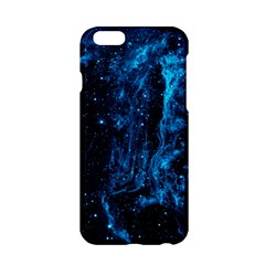 CYGNUS LOOP Apple iPhone 6/6S Hardshell Case