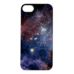 CARINA NEBULA Apple iPhone 5S Hardshell Case