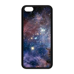 CARINA NEBULA Apple iPhone 5C Seamless Case (Black)