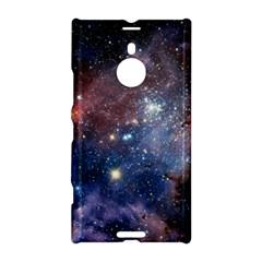 Carina Nebula Nokia Lumia 1520