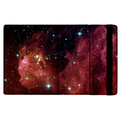 BARNARD 30 Apple iPad 2 Flip Case