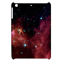 BARNARD 30 Apple iPad Mini Hardshell Case