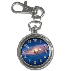 ANDROMEDA Key Chain Watches