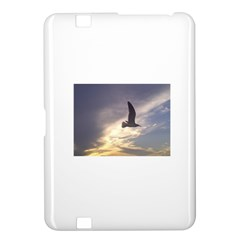 Seagull 1 Kindle Fire HD 8.9