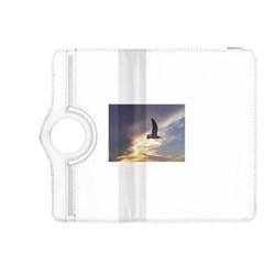 Seagull 1 Kindle Fire HDX 8.9  Flip 360 Case