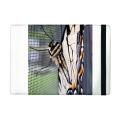 Butterfly 1 Apple Ipad Mini Flip Case