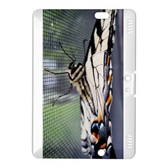 Butterfly 1 Kindle Fire HDX 8.9  Hardshell Case