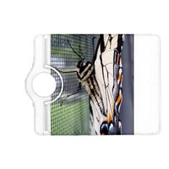 Butterfly 1 Kindle Fire HD (2013) Flip 360 Case