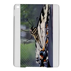 Butterfly 1 iPad Air 2 Hardshell Cases