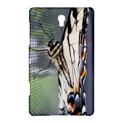 Butterfly 1 Samsung Galaxy Tab S (8 4 ) Hardshell Case