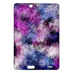 Shabby Floral 2 Kindle Fire HD (2013) Hardshell Case