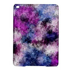Shabby Floral 2 iPad Air 2 Hardshell Cases