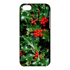 HOLLY 2 Apple iPhone 5C Hardshell Case