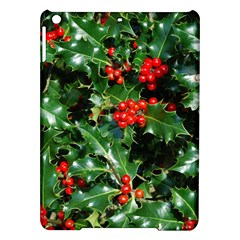HOLLY 2 iPad Air Hardshell Cases