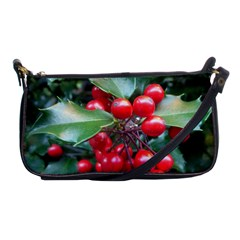 HOLLY 1 Shoulder Clutch Bags