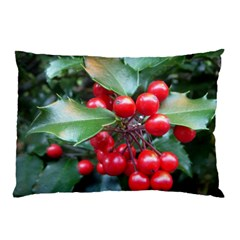 HOLLY 1 Pillow Cases (Two Sides)