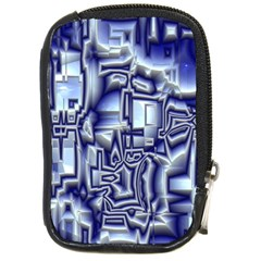 Reflective Illusion 01 Compact Camera Cases