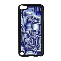 Reflective Illusion 01 Apple iPod Touch 5 Case (Black)