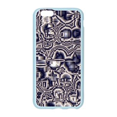 Reflective Illusion 04 Apple Seamless iPhone 6/6S Case (Color)