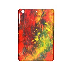 WILD iPad Mini 2 Hardshell Cases