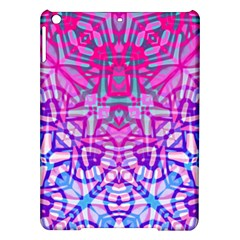 Ethnic Tribal Pattern G327 iPad Air Hardshell Cases