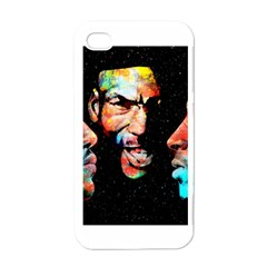 Image Apple iPhone 4 Case (White)