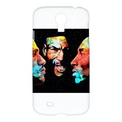 Image Samsung Galaxy S4 I9500/I9505 Hardshell Case