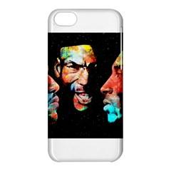 Image Apple iPhone 5C Hardshell Case