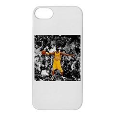 Image Apple iPhone 5S Hardshell Case