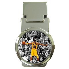 Image Money Clip Watches
