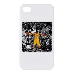 Image Apple iPhone 4/4S Hardshell Case