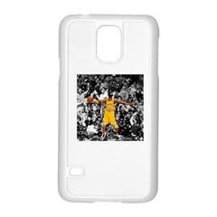 Image Samsung Galaxy S5 Case (white)