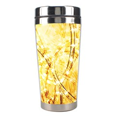 Light Speed Stainless Steel Travel Tumblers