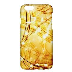 Light Speed Apple iPhone 6 Plus/6S Plus Hardshell Case