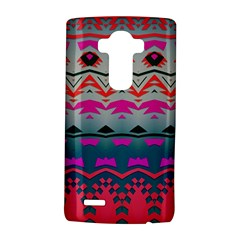 Waves And Other Shapes			lg G4 Hardshell Case