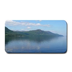 Loch Ness Medium Bar Mats